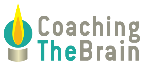 Coaching the Brain